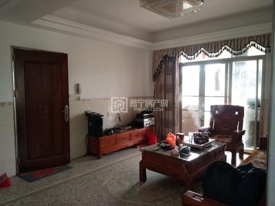 出售其他小区 —— 商品城附近3室2厅2卫110平米28.8万住宅