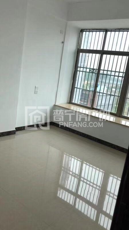 出租其他小区2室2厅1卫110平米1000元/月住宅