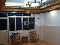 平湖菜街步梯5楼3房2厅,精装修,有阳台有厨房,