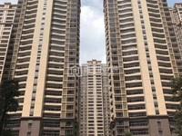 御景城二期10栋30楼3005,毛坯房格局超雅,价格实惠,稀有物质。二手过户.