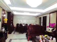 出售新华城3室2厅3卫140平米136万住宅