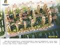 御景城三期平面图