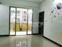 江南新城怡景湾 电梯2楼,二房二厅,年租11000元