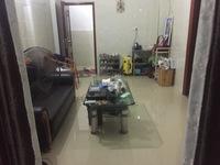 南山胜景酒店附近 2套一房一公寓 精装修家私电齐 即买即收益