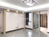 出售翠轩花园4室2厅2卫156平米125万住宅