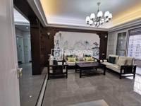 出售可分期20万泗竹浦睦邻路边南兴中学旁电梯新楼中式装修风格4房2