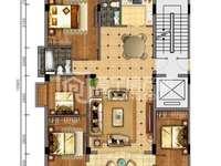 超便宜出售皇朝酒店附近超划算价格开价三房二厅、四房二厅1780 平方