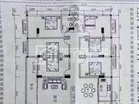 池尾山湖小区全新电梯楼雅楼层剩下一套大户型6房2厅配套小区管理包配套费