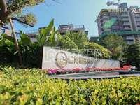 星河明珠湾1-3期,98平-109平 70年产权 首付12万左右 专属学位免佣金
