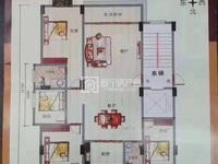 池尾菜市场旁边,东梯东套4楼149.8平,4房2厅,每平2480元,电梯毛坯房,