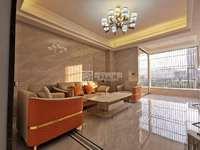 万泰城东侧,泗竹浦公园前,118平方三房两厅 储物间,家私家电齐全,未拜神未入住