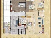 普宁广场斜对面新晋乡小户型1房2房 可分期5年