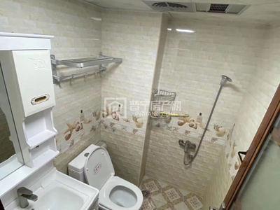 百美花园3房2厅,家私家电齐全月租3200,拎包入住,停车方便