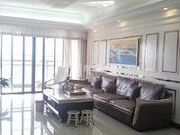 万泰城,高层楼,室内采用品牌装修,带家私家电空气阳光好园区成熟