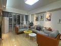 出售华西新城3室2厅2卫125平米48万住宅