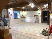 纺织品小区管理、御景城三期、3楼、大厅宽阔、3房2厅、室内可配家私家电、现在空房
