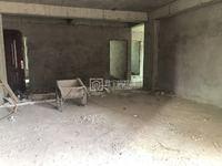 普宁广场附近西陇西华园毛坯房,188平方,楼距宽,三面采光,4房2厅,即买即装修