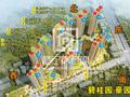 普宁碧桂园·豪园广告图