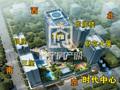 时代中心 · 环球大厦广告图