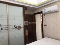 普宁广场御景城现代装修二房二厅带家私家电拎包入住