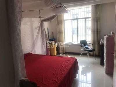 南园小区管理 120平3房 格局雅 近万泰汇红领巾学校 老证税收低 近普宁广场
