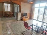平湖南平里三中附近 健康步梯5楼三房两厅带基本家私家电三面采光 独立阳台厨房灶台
