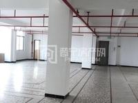 出租其他小区9室9厅9卫1400平米面议住宅