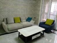 业主急售,新华城,145平方,四房两厅,带家私家电,室内精装修