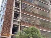 即买即装修、万泰城东侧,泗竹埔、电梯楼、毛坯现房5跟6楼117平3房2厅、包配套