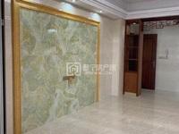 发财厝出售业主置换花园小区凯逸阳光附近泗竹仔吉安里电梯15楼四房二厅精装修