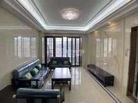 普宁广场、西陇生态公园、新楼电梯12楼、三房两厅、新式现代轻奢风格、全新家私家电